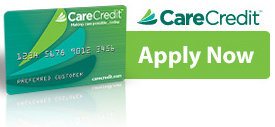carecredit_apply_button.jpg